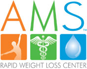 AMS Rapid Weight Loss Center